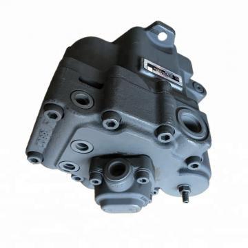NACHI SA-G01-A3X-FR-D1-31 SA Series Solenoid Directional Control Valves