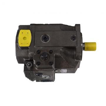 Rexroth DA20-2-5X/100-10YV Pressure Shut-off Valve