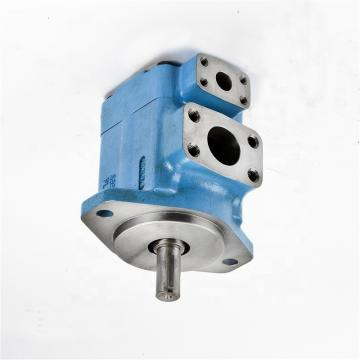 Vickers PVH098L02AJ30B13200000100100010A Pressure Axial Piston Pump