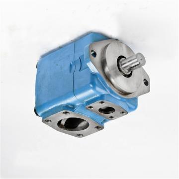 Vickers PVH074R01AA10B072000002001AA010A Pressure Axial Piston Pump