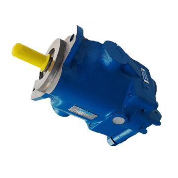 Vickers PVH057L02AA10A070000001001AE010A Pressure Axial Piston Pump