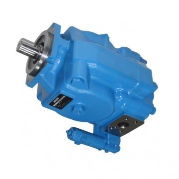 Vickers PVH063R01AB10A250000001001AE010A Pressure Axial Piston Pump