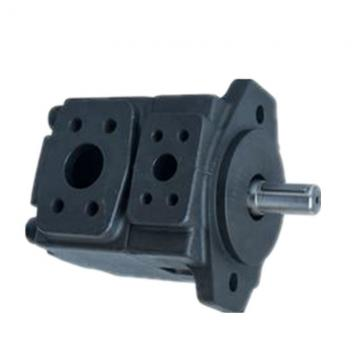 Yuken ARL1-16-LR01S-10 Variable Displacement Piston Pumps