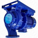 Toko SQP1-5-86-C-15 Single Vane Pump